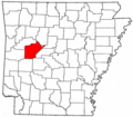 Yell County Arkansas.png