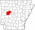 Yell County Arkansas.png