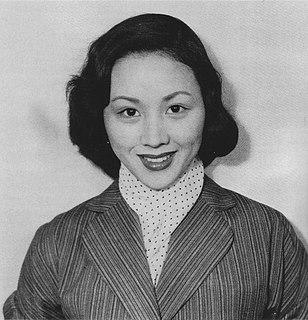 Yōko Minamida Japanese actress