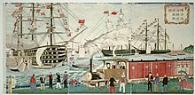 japanese modernization during the meiji miracle This lesson considers japan's domestic stories of modernization in the late 19th   government was the main driver and funder of the meiji economic miracle.