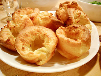 Yorkshire puddings Yorkshire Pudding.jpg