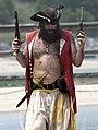 Yorktown Pirate Festival - Virginia (34215554051).jpg
