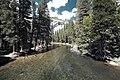 Yosemite (14523029246).jpg