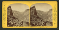 Yosemite Valley, from above, from Robert N. Dennis collection of stereoscopic views.png