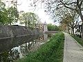 Ypres, Belgium (17376547700).jpg