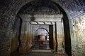 Yuling Consorts Tomb 20160906 (14).jpg