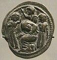 Yuluk Arslan 1144 weeping figure.jpg