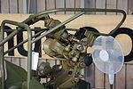 ZU-23-2 RUK-museo 4 gunsight.JPG