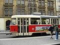 Zadní část T3M v Praze.jpg