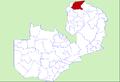 Zambia Kaputa District.png