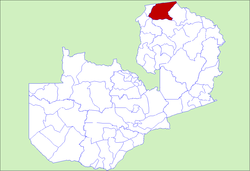Zambia Kaputa District.png