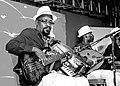 Zanzibar music.jpg
