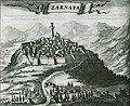 Zarnata - Dapper Olfert - 1688.jpg