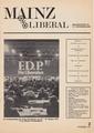 Zeitschrift FDP KV Mainz FDP Bundesparteitag 1975.pdf