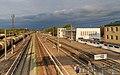 Zeleny Dol Station and surroundings 08-2016 img8.jpg