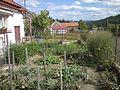 Zemědělství na Cihelně.jpg