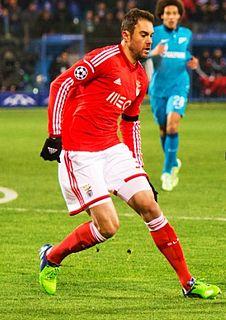 Jardel (footballer, born 1986) Brazilian footballer