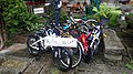 Zermatt Tour 06.jpg