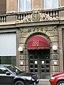 Zgrada Jakova Čelebonovića 3.jpg