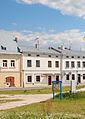 Zhovkva Vicheva Square 11 RB.jpg