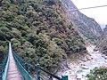 Zhuilu Trail 1.jpg