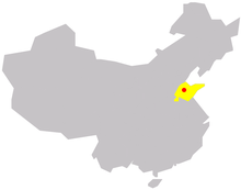 Zibo in China.png