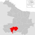 Ziersdorf im Bezirk HL.PNG