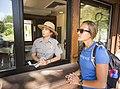 Zion National Park (15130555389).jpg
