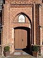 Zionskirche Soltau Eingang 2021-03-05.jpg