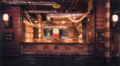 Zipatoni Bar.png