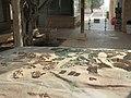 Zippori Antiquities 02.jpg