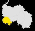 ZnaurRajonSO.PNG