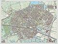 Zoetermeer-plaats-OpenTopo.jpg