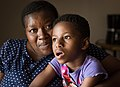 Zoleka and her daughter.jpg