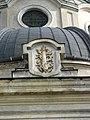 Zolkiew klasztor Basilianow IMG 3912 46-227-0009.jpg