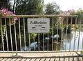 Zollbrücke Kossenblatt Spree 01.jpg