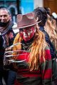 Zombie walk paris 2013 - 35521 - 12 octobre 2013.jpg