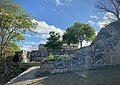 Zona Arqueológica de Uxmal, Yucatan, Mexico - 51171049004.jpg