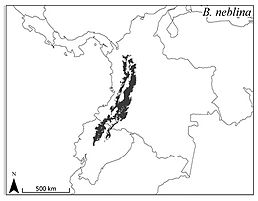 ZooKeys-distribution of B. neblina.jpg