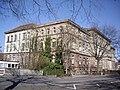 Zoologie-Goettingen-1.jpg