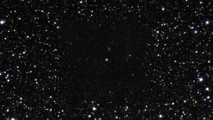File:Zooming in on the planetary nebula ESO 378-1.webm
