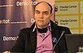 Zoran Panovic-mc.rs.jpg