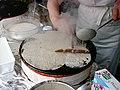 Zubereitung crepes.jpg