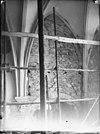 zuid transept oost muur boven c - maastricht - 20146520 - rce