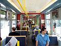 Zurich Be 5-6 Cobra 3002 interior.jpg