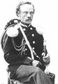 Zygmunt Sierakowski.PNG