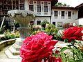 """""""Ханські троянди"""".JPG"""