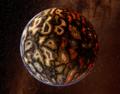 """Abregado-fus"" Exoplanet.png"