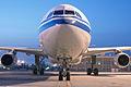 """""""Air China"""" A-340 B-2387 (4826763783).jpg"""