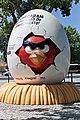 """Angry Birds"" Exposition (2018) (44207813792).jpg"